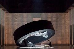 FAUST - Teatro Regio Torino